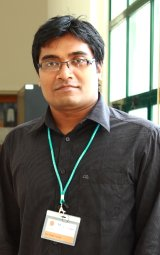 Photo of A.N.M.M. (Niyam) Haque