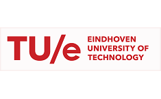 Eindhoven University of Technology research portal Logo